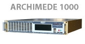 archimede1000
