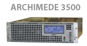archimede3500